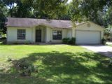 Foreclosed Home - List 100329111