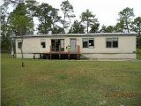 Foreclosed Home - List 100003994