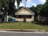 Foreclosed Home - List 100328418