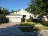 Foreclosed Home - List 100329602