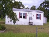 Foreclosed Home - List 100121572