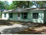 Foreclosed Home - List 100293279