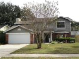 Foreclosed Home - List 100326260