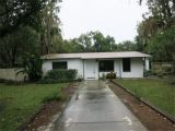 Foreclosed Home - List 100326654