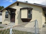 Foreclosed Home - List 100179506