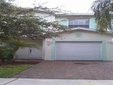 Foreclosed Home - List 100004106