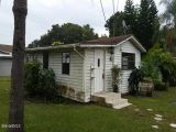 Foreclosed Home - List 100326799