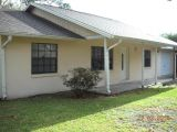 Foreclosed Home - List 100326595