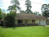 Foreclosed Home - List 100327050