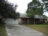 Foreclosed Home - List 100329318