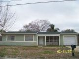 Foreclosed Home - List 100004117