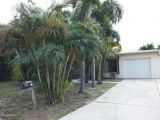 Foreclosed Home - List 100330352