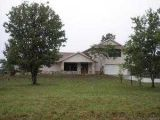 Foreclosed Home - List 100105897