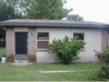 Foreclosed Home - List 100318258
