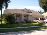 Foreclosed Home - List 100329802
