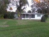 Foreclosed Home - List 100328205