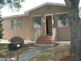 Foreclosed Home - List 100110294