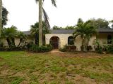 Foreclosed Home - List 100326334