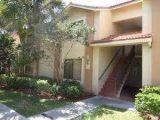 Free foreclosure listings in pompano beach fl buy for 3411 ne 6th terrace pompano beach fl 33064