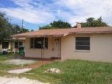 Foreclosed Home - List 100327248