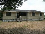 Foreclosed Home - List 100171786