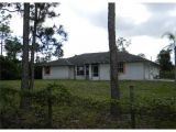 Foreclosed Home - List 100202353