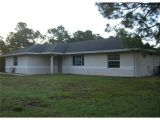 Foreclosed Home - List 100273528
