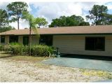 Foreclosed Home - List 100285011