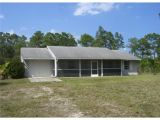 Foreclosed Home - List 100285033