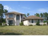 Foreclosed Home - List 100285333