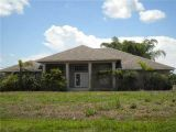 Foreclosed Home - List 100302786