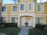 Foreclosed Home - List 100326339