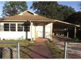 Foreclosed Home - List 100242765