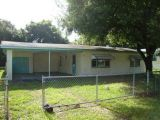 Foreclosed Home - List 100038732