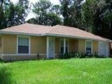 Foreclosed Home - List 100039313
