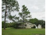 Foreclosed Home - List 100327873