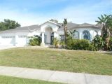 Foreclosed Home - List 100328864