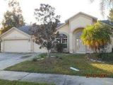 Foreclosed Home - List 100331374