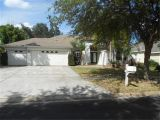 Foreclosed Home - List 100330949