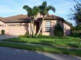 Foreclosed Home - List 100037999