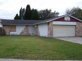 Foreclosed Home - List 100228173