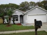 Foreclosed Home - List 100326605