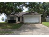 Foreclosed Home - List 100328436