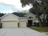 Foreclosed Home - List 100329559