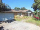 Foreclosed Home - List 100331865