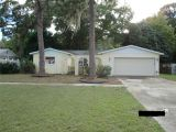 Foreclosed Home - List 100326485