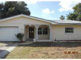 Foreclosed Home - List 100281045