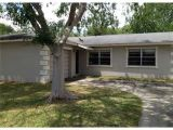 Foreclosed Home - List 100302792