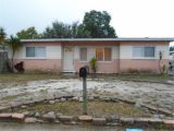 Foreclosed Home - List 100326820