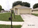 Foreclosed Home - List 100105884
